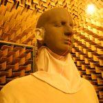 FABIAN dummy head