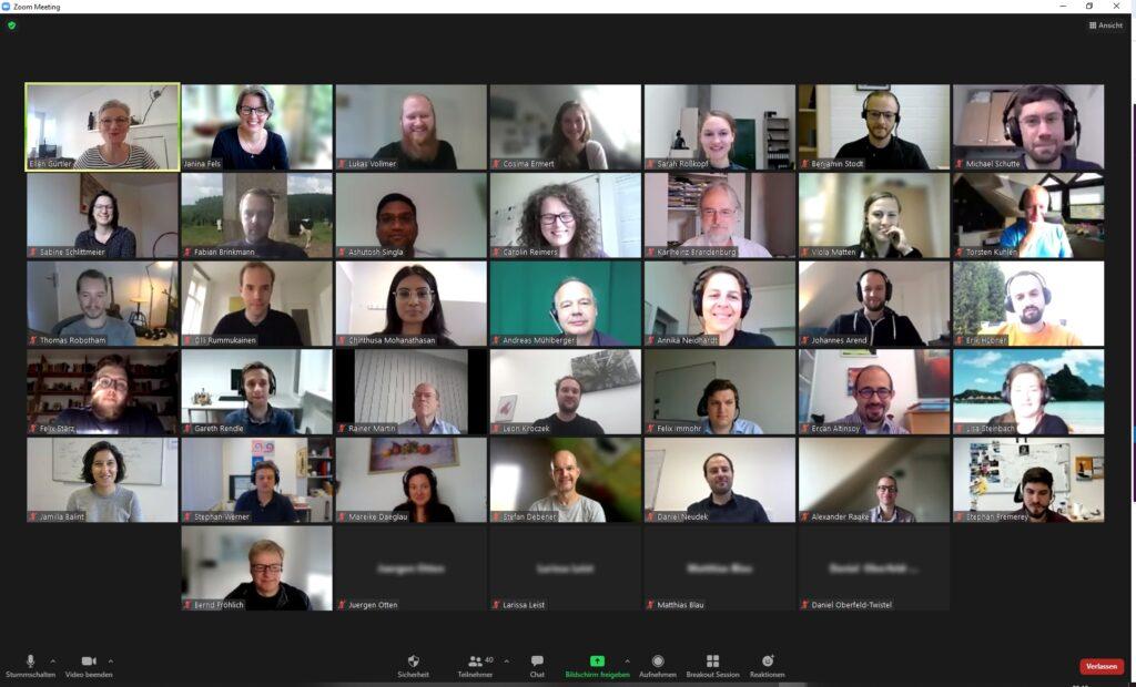 Zoom_Meeting_Screenshot_ 2021-09-16_AUDICTIVE