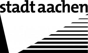 Logo-Stadt-Aachen_2