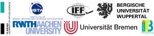 Logos_EnEx-Institute-300x72