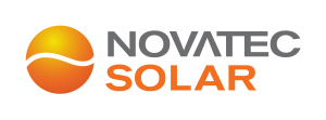 Novatec-Solar_CNOBG_Highres