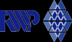 RWP_Logo_durchsichtig