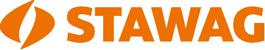 STAWAG_Logo_RGB_265px