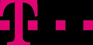 T_Logo_3c_p_DE