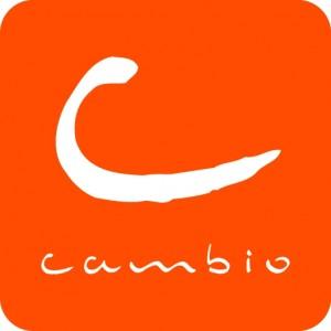 cambio-neues-logo_CMYK