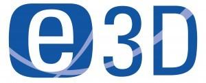 e3D_logo_blau-300x122