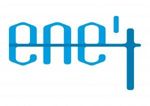 enet_Logo_RGB