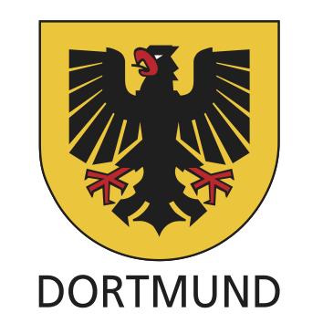 Logo_AiNT_1z_cmyk