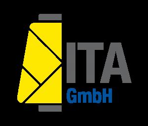 ITA Logo klein