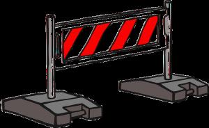 barrier-1292873_960_720