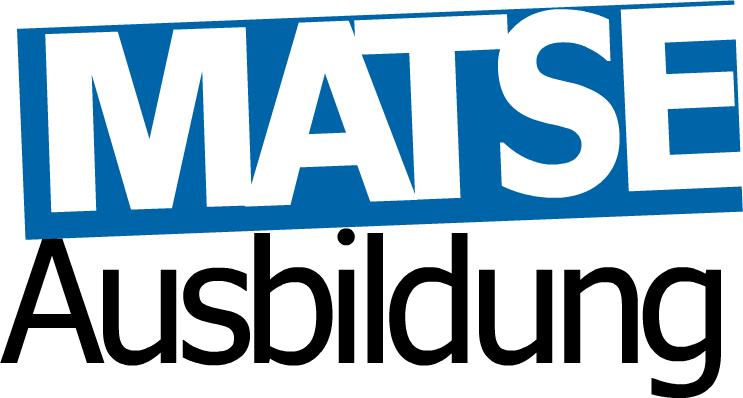 Das MATSE-Logo.