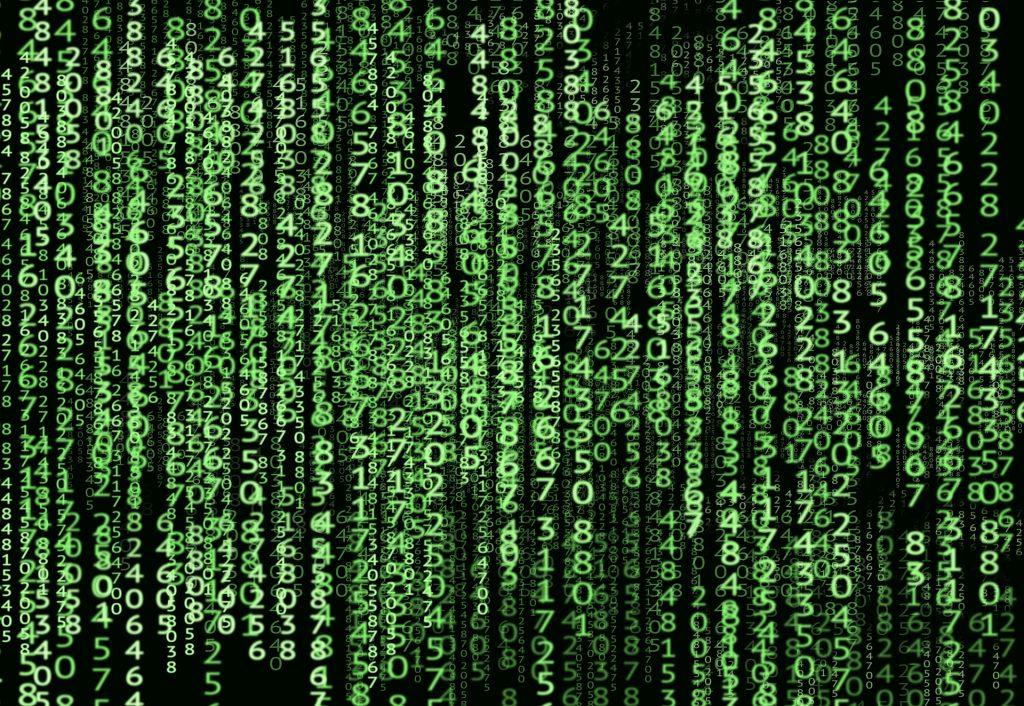 """Seit 2019 läuft beim IT Center """"Matrix42 Empirum""""."""