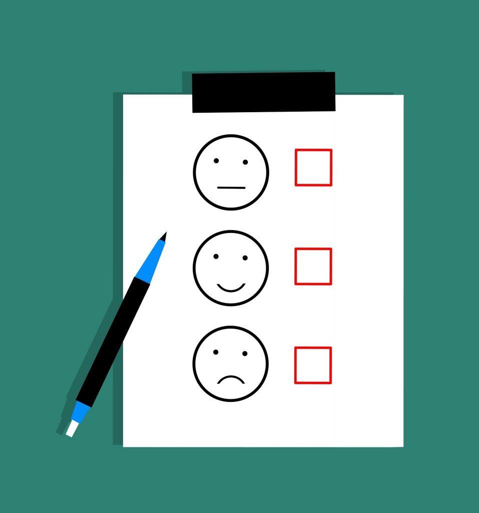 Wir wollten es wissen – die Ergebnisse der Nutzerbefragung zu RWTHmoodle sind online!
