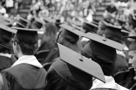 Absolviert und direkt umgesetzt im IT Center. Ein MBA-Studium mit direktem Anwendungsbezug hat Axel Taraschewski 2019 abgeschlossen. (Foto: pixabay.com)