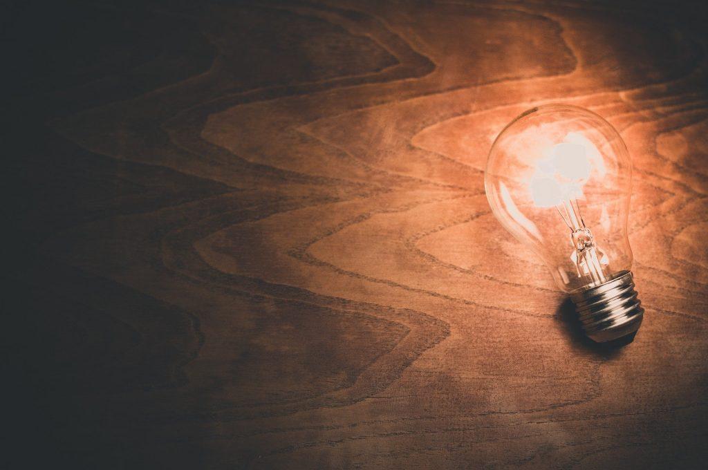 Spotlight auf die Innovationen des Jahres - Fellowships im Kontext der digitalen Hochschullehre wurden gekürt. (Quelle: Pixabay)