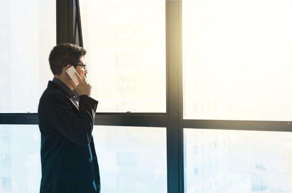 Die Änderung von ISDN- zu VoIP-Anschlüssen betrifft nun auch VPN-Kurzwahl-Rufnummern. (Quelle: Pixabay)
