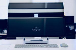 Kooperationsvertrag zwischen Microsoft und der RWTH