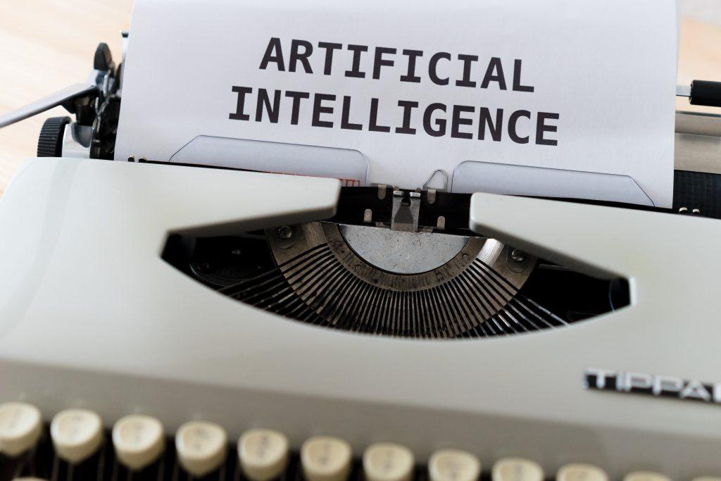 Künstliche Intelligenz gewinnt immer mehr an Bedeutung -so auch an der RWTH!