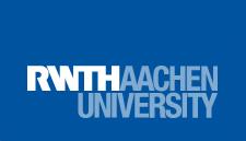 RWTH Aachen University. Philosophische Fakultät
