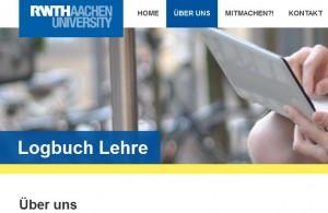 FireShot Screen Capture #009 - 'Über uns « Logbuch Lehre' - blog_rwth-aachen_de_lehre_ueber-uns