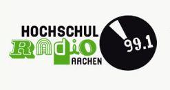 Hochschulradio_Logo
