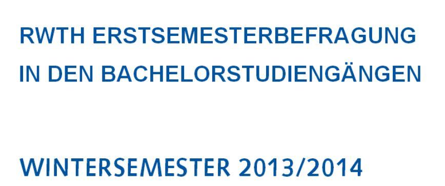 FireShot Screen Capture #019 - 'RWTH-Aachen-Erstsemesterbefragung-WS13-14_pdf' - blog_rwth-aachen_de_lehre_files_2014_04_RWTH-Aachen-Erstsemesterbefragung-WS13-14