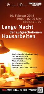 UB_LangeNacht_Plakat
