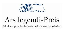 Ars legendi-Preis