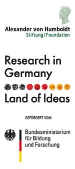 Logo Ideenwettbewerb