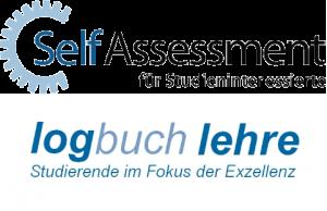 SAM_Logbuch