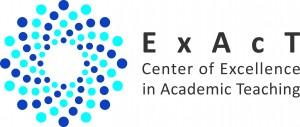 logo_exact