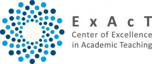 logo_exact_72dpi_WEB