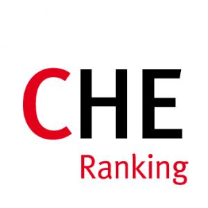 CHE_ranking_150_o_rgb