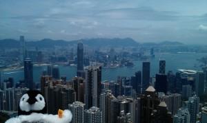 UNITECH Hong Kong