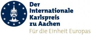 karlspreis-logo