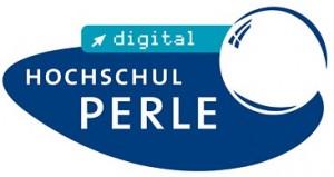 hochschulperle_digital