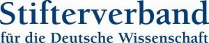 stifterverband_logo_rgb_631x133px