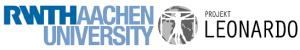 Unbenannt_logo