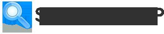 Logo Sync-my-L2P
