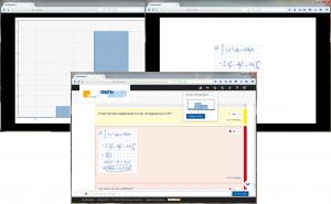 Verbesserte Übersicht bei Umfrageergebnissen, Bildnachrichten und Echtzeitauswertung von Umfragen