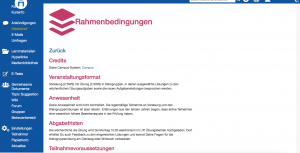 screenshot steckbrief 2