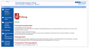 screenshot steckbrief-kategorie prüfung in l2p