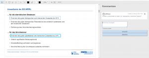screenshot pdf annotator