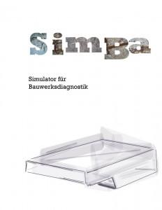 1SimBa_Abb.