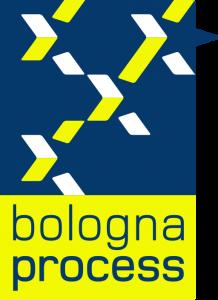Bologna-Prozess-Logo