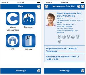 Screenshot_RWTHApp_iOS
