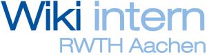 pul_logo