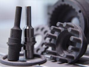 Cyclo-Getriebe
