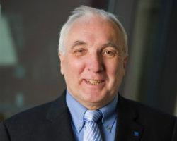 Prof. Lutz F. Hornke