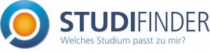 studifinder_logo